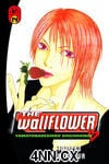 The Wallflower GN 14