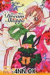 Yume Kira Dream Shoppe GN